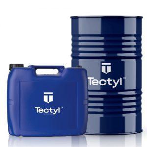Tectyl Multipurpose 506