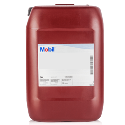 Mobil Mobifluid 424 20L